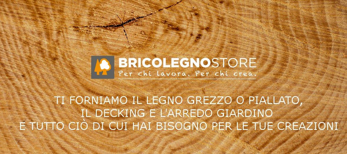 Brico Legno Store:: bricolage del legno, fai da te, taglio legno ...