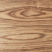 Listelli tavole legno massello piallate pali in legno - Tavole di legno grezzo ...