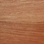 Listelli e tavole legno massello grezze - Tavole in legno massello ...