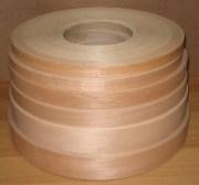 Bordi in legno abs e melaminici precollati e senza colla - Bordi per mobili ...