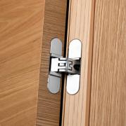 Cerniere guide cassetto serrature maniglie e ferramenta per cucine mobili e porte - Cerniere per ante cucina 180 gradi ...