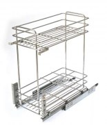 ... Guide Cassetto, Serrature, Maniglie e ferramenta per cucine, mobili e