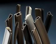 Battiscopa coprifili e mostrine stipiti per porte e guarnizioni infissi - Guarnizioni finestre alluminio ...