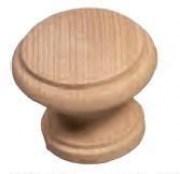 Cerniere guide cassetto serrature maniglie e ferramenta for Mobili legno grezzo in kit