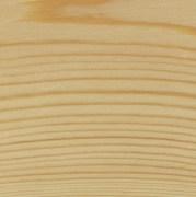 Tavole legno massello piallate - Tavole di abete prezzi ...