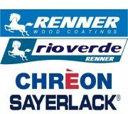 renner-logo-wood-coating8