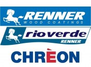 renner-logo-wood-coating
