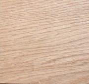 Listelli e Tavole Legno Massello GREZZE