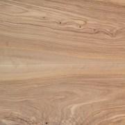 Listelli tavole legno massello piallate pali in legno - Tavola legno lamellare faggio ...