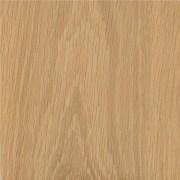Tavole legno di ROVERE