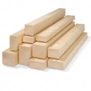 Brico legno store bricolage del legno fai da te taglio legno attrezzature legno - Tavole legno massello piallate ...