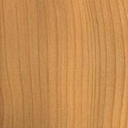 Tavole legno di CEDRO
