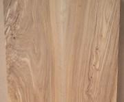 Tavole legno di ulivo - Tavole legno massello ...