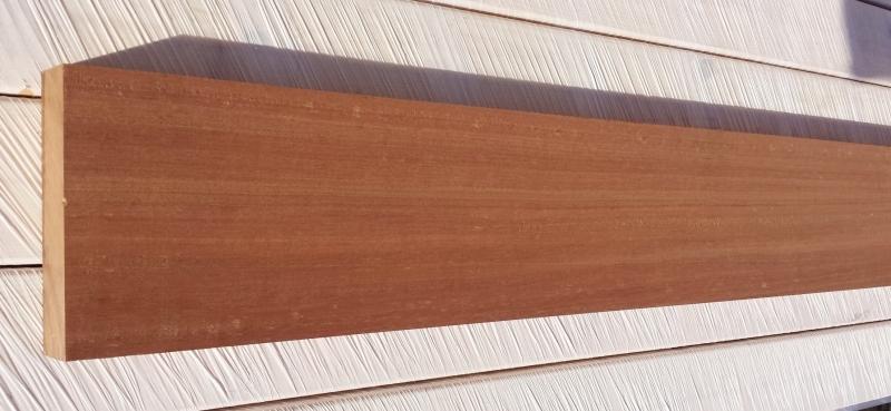 Tavole legno di mogano piallate listelli legno mogano - Tavole legno massello ...