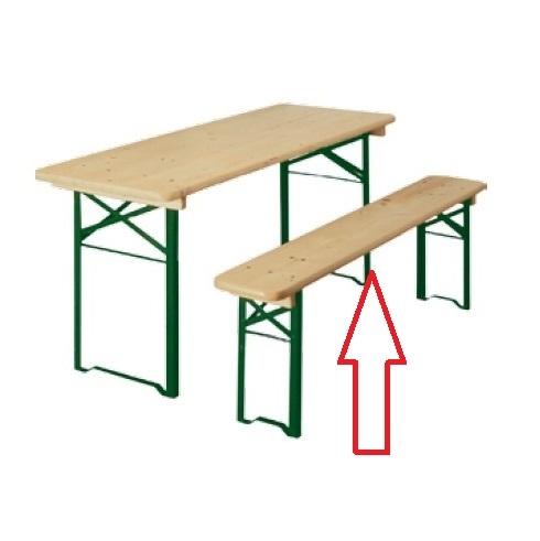 Gambe tavolo in legno e ferro coppia gambe in acciaio for Set birreria offerta