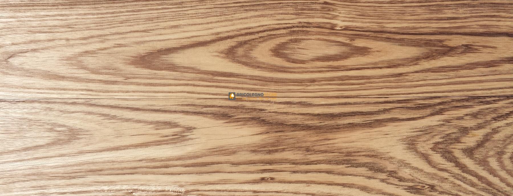 Tavole legno di beli grezze legno simile allo zebrano tavola di legno di beli grezza cm 4 2 - Tavole di legno grezzo ...