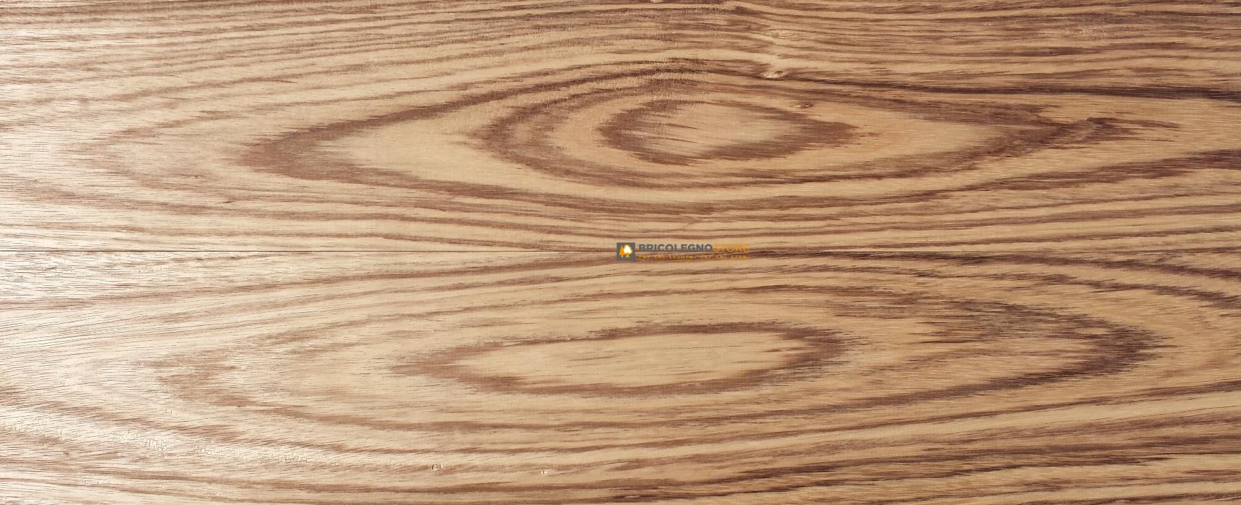 Tavole di legno grezzo 28 images it tavole di legno grezzo beautiful tavole in legno grezzo - Tavole di legno grezzo ...