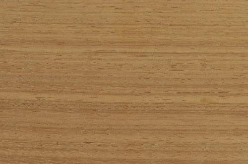 Tavole legno di iroko piallate tavola legno iroko piallata 2 1 x 16 x 150 cm - Tavole di legno grezzo ...