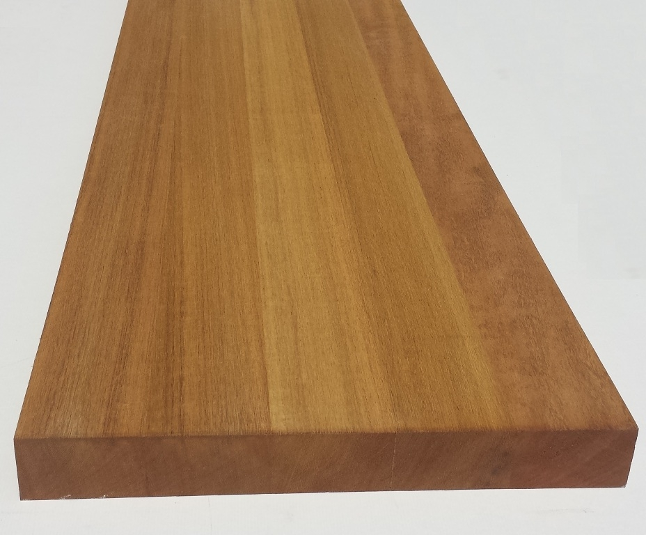 Tavole legno di iroko piallate tavola lamellare iroko mm - Tavole legno massello ...