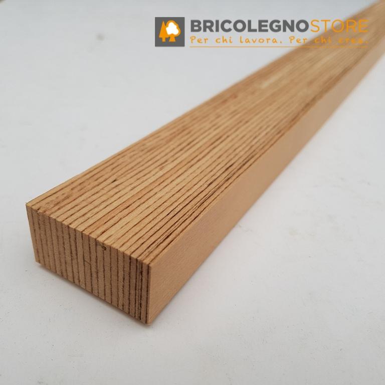 Tavole legno di faggio piallate spessore 10 20 mm - Tavola legno lamellare faggio ...