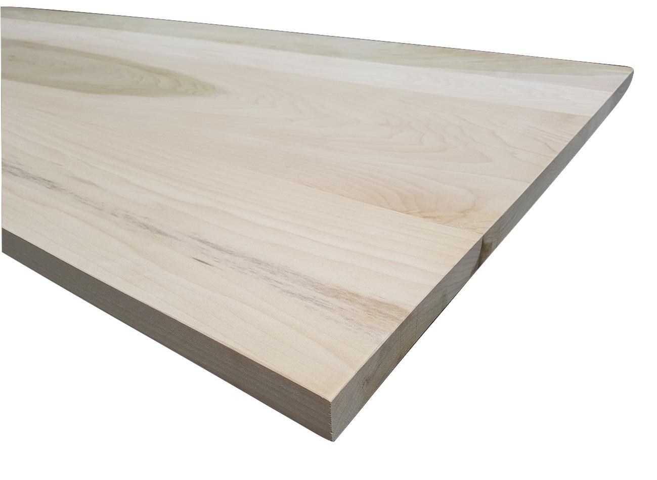 Piano tavolo in legno di tulipier piano tavolo in legno - Piano tavolo legno ...