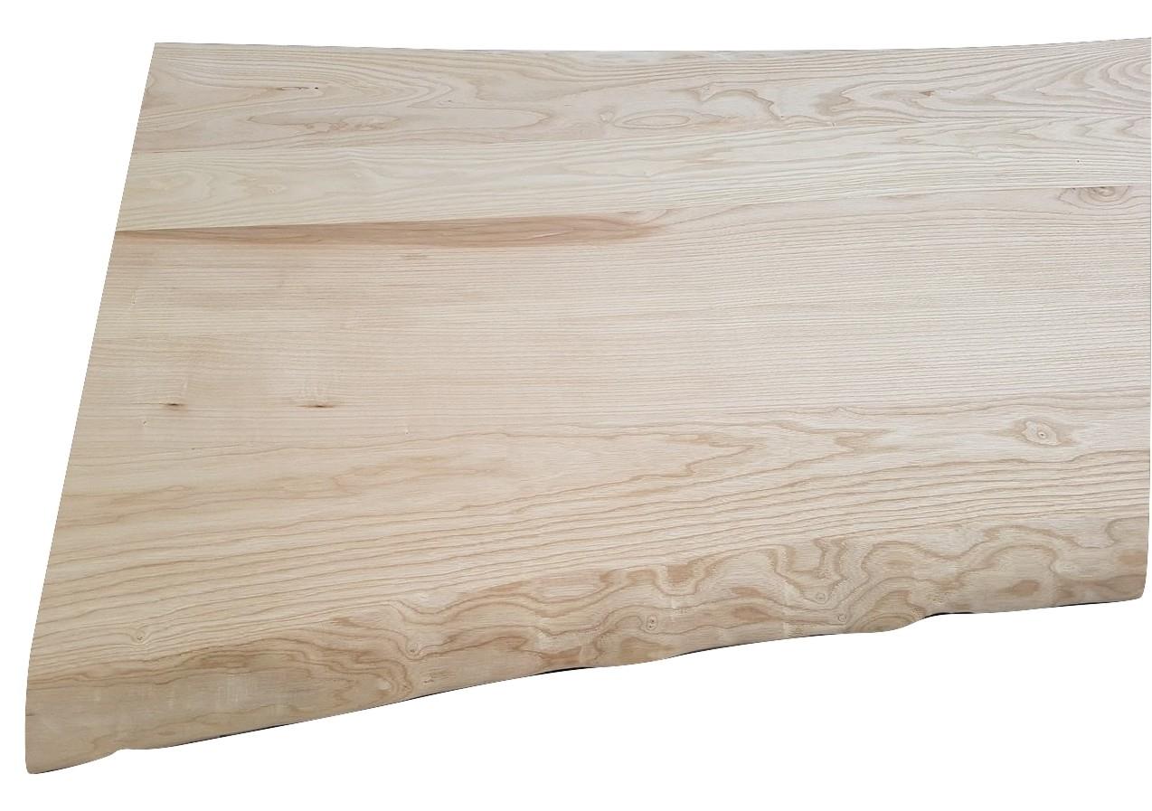 Piano tavolo in legno di Frassino : Piano Tavolo In Legno Frassino ...