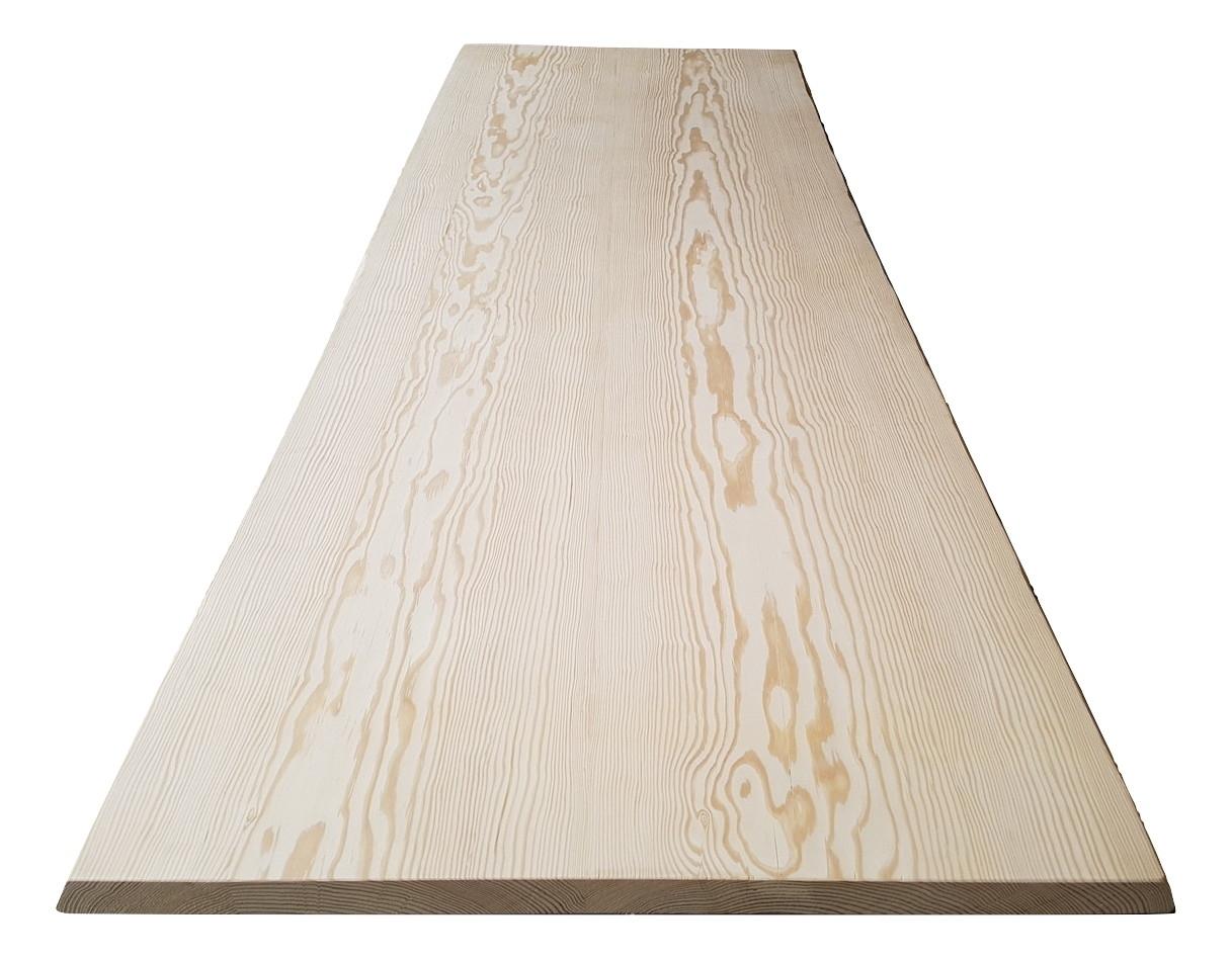 Piano Tavolo In Legno Di Yellow Pine Piano Tavolo In Legno Yellow Pine Massello Cm 5 5 X 85 90 X 240