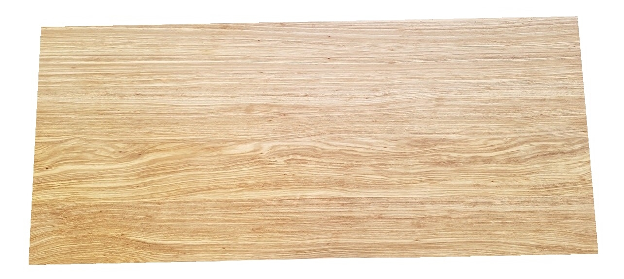 Piano tavolo in legno di Belì : Piano Tavolo In Legno Massello Belì ...