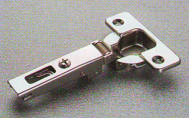 Cerniere Salice Cerniera Salice Serie 200 110 176 Collo 0