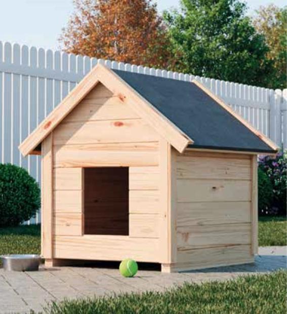 Cuccia per cani in legno ikea cuccia per cani costruire for Cuccia per cani ikea prezzi