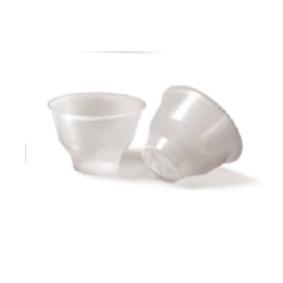 Filtri per vernice filtro di plastica per vernice - Vernice plastica per muri esterni ...