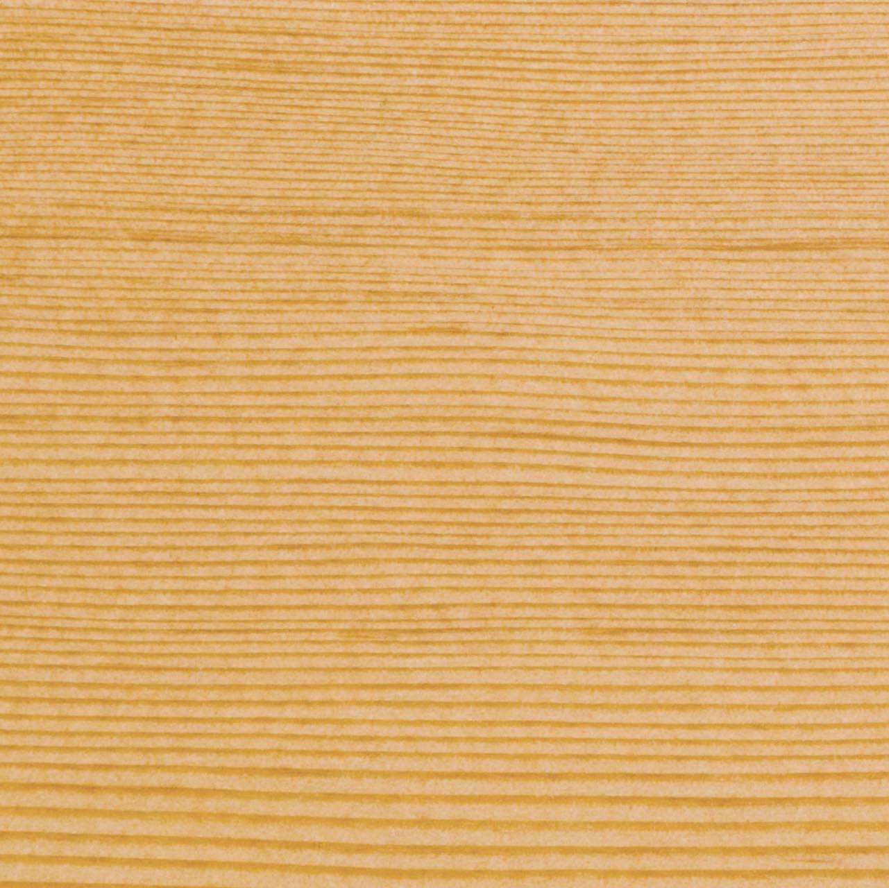 Legno grezzo douglas tavola di douglas grezzo 8 x 15 x 305 cm - Tavole legno massello grezzo ...