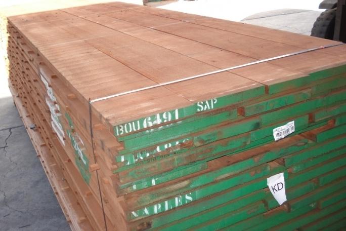 Tavole legno di mogano tavola legno mogano grezzo 2 8 x - Tavole legno massello ...