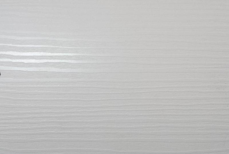 Legno Bianco Frassinato : Pannelli multistrato bilaminato brico legno store