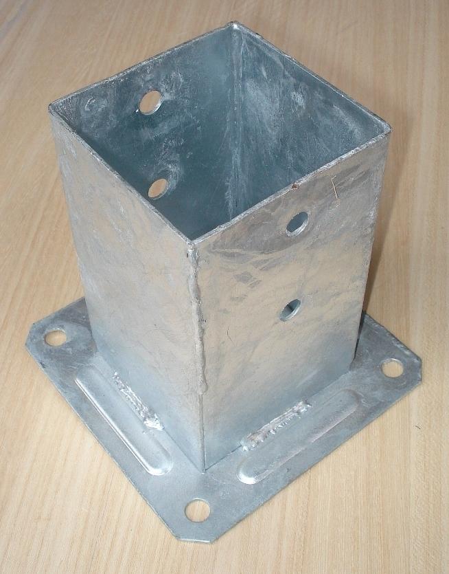 Portapilastro e supporti a pavimento portapilastro a for Bicchieri in legno