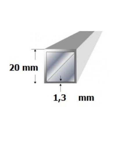 Scaffali Componibili Alluminio.Profilo Alluminio E Raccordi Per Scaffali E Strutture Modulari Componibili