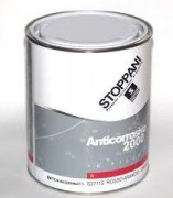 ANTICORROSIVA-2000-stoppani-bricolegnostore