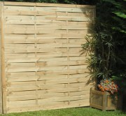 Grigliati in legno for Ikea coprifili