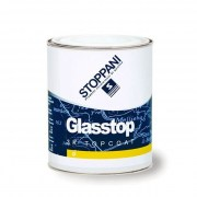 GLASSTOP-STOPPANI-BRICOLEGNOSTORE
