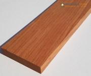 Brico legno store bricolage del legno fai da te taglio - Tavole legno massello ...