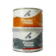 STOPPANI- PLASTER FINISHER-BRICOLEGNOSTORE9