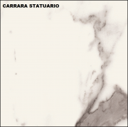 Top-cucina-carrara-statuario-bricolegnostore