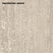 Top-cucina-travertino-grigio-bricolegnostore