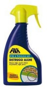 Antialghe Fila Noalgae 500 ml
