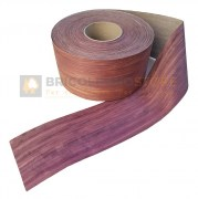 bordo-tranciato-legno-amaranto-precollato-largo-205-mm-bricolegnostore