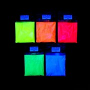 colorante-additivo-pigmento-fluorescente-per-resina-epossidica-bricolegnostore