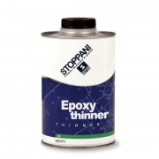 epoxy-thinner-stoppani-bricolegnostore