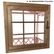 finestra-apribile-per-casetta-in-legno-BRICOLEGNOSTORE