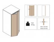 Brico legno store bricolage del legno fai da te taglio for Brico porte interne