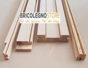 kit-stipite-piatto-frassino-per-porte-a-scomparsa-a-scrigno-bricolegnostore